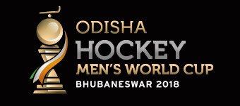 India Bids to Host Men's or Women's Hockey World Cup in 2023