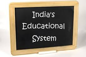10 Fundamental Problems with Education System in India